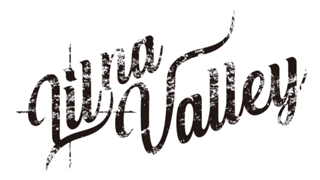 Lil na Valley(リルナヴァリー)