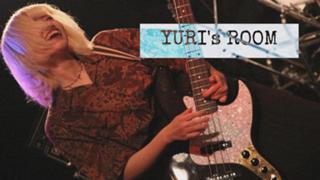 YURI (ユリ)
