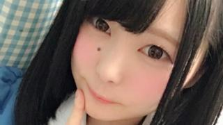 【メイド喫茶あみゅーる】♡桃♡