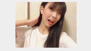 🐾〜安井穂乃香〜🐾