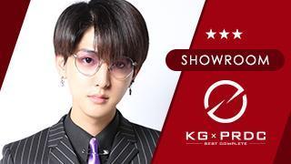 駿(KG-PRODUCE:HAREM)