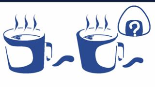 コーヒーあめだまるーむ