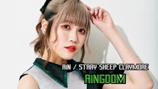 RiNGDOM / RiN(ストクレ)