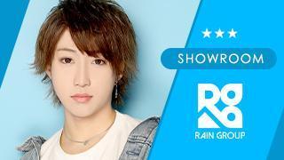 綾瀬ユイ(RAINGROUP:TRY)