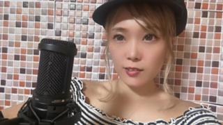 ガチイベ中!!Rina*song room♫