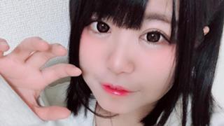 【元癌研究者】川瀬杏南のなぁちゃんルーム