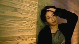 万能女優タレント!yu-kiのお部屋おいっす!