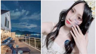 10/23(土)五反田G2 来てね❣️