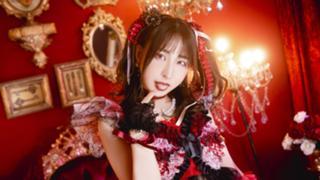 柚原杏梨(*きょん*)〜ミス浴衣グランプリ〜