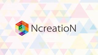 NcreatioN
