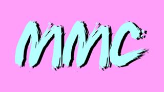 MMCチャンネル02
