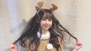 rina's room 21~昇格イベ❗️超超超ガチイベ