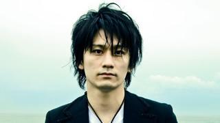 弾き語り・即興演奏 アラフォー配信初心者Yohei