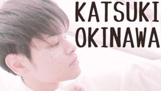 【PRICON】KATSUKI_OKINAWA