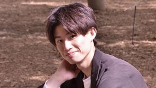 清沢夢叶(きよざわゆめと)『マイナビイベ参加中』