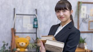 新井ひとみの東京女子流大学