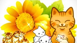 yukkiの団子屋メリィ~応援R∞M