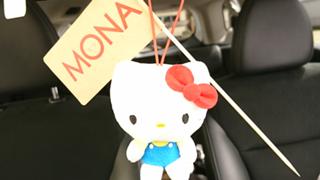 MONAモデル応援room・でぃゅくし隊