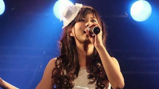 アニソン~バンド音楽まで K-Station Music