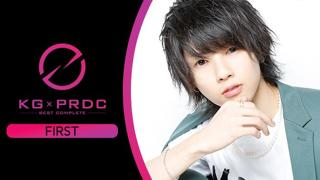 奏弥 隼(KG-PRODUCE:FIRST)