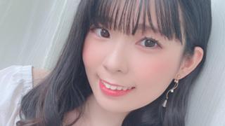【7/17〜イベント!】ゆいの'sぴあのるーむ