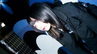RYO *ストクレ*