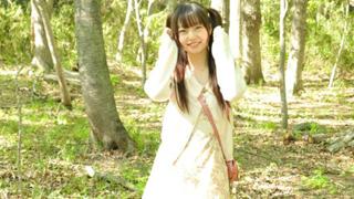 桜野絵美の再生計画!