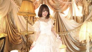 東京flavor【癒やしをお届け!ゆるふわアイドル】