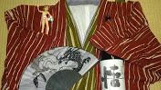 着物の伝チャン:酒と着物とアニメの日々、時々アイドル