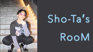 【初アバ配布!】Sho-Ta′s RooM
