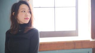 下村碧 ≪トミーズアーティストカンパニー≫