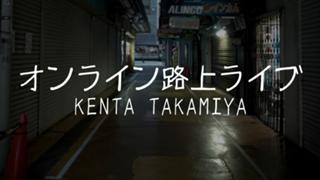 高宮聡のSATTAKA's ROOM