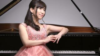 ピアニストにとまいこのピアノルーム