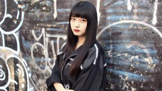 坂元優美香