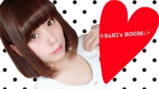 【アバター配布中】SaKi's ROOM໒꒱華純ヶ丘学院