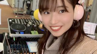 #FM Minami 72.7Mhz#