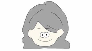 月出彩伽 11/6~12/12(ミスオブライバー関東)