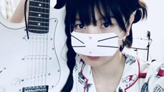 あいがみっ ~10月14日新宿で単独ライブ開催★!~