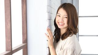 ミスオブミス2020出場中♡ミス龍谷グランプリ 津田萌夏