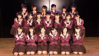 AKB48 16期生 特別配信ルーム!!