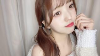 KURUMi(ストクレ)→アバ配布中