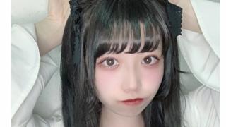 【bis】白咲りな【決勝❁次枠7月11日6時50】