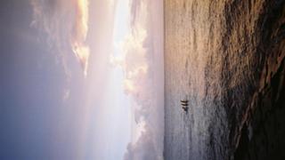 高橋 宏輔@34thJUNON BEST20決定戦挑戦中!