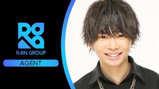 緋村剣心(RAINGROUP:GRAN)