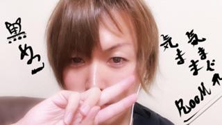 .*·̩͙黒❦ぬこ✿幸縁桜✿.*·̩͙