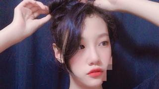 いぇんじぇルーム♡(popteen予選10参加中!)