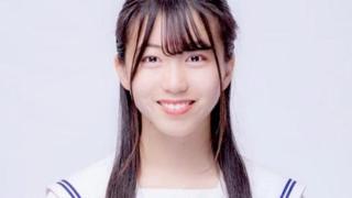 古川莉子@ミス日本のゆかた2020候補生