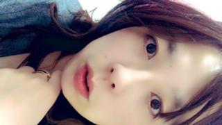つーちゃん( ・∇・)