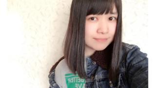 【ガチイベ!】りっちゃんの部屋