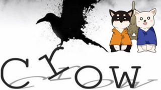[初アバター配布中]Crow's room☀